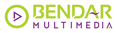 Bendar Multimedia – Agencja Interaktywna Sticky Logo